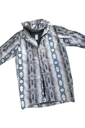 Maje Polyester Coats