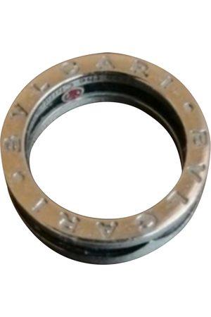 Bvlgari Rings