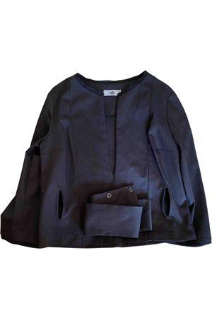 Ixos Cotton Jackets