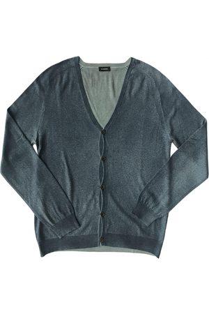 Jil Sander Silk Knitwear & Sweatshirts
