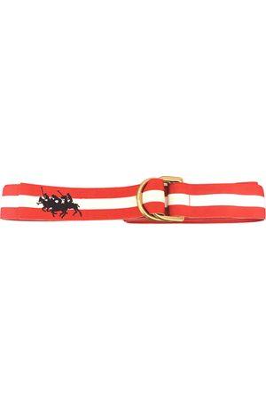 Polo Ralph Lauren Men Belts - Cloth belt