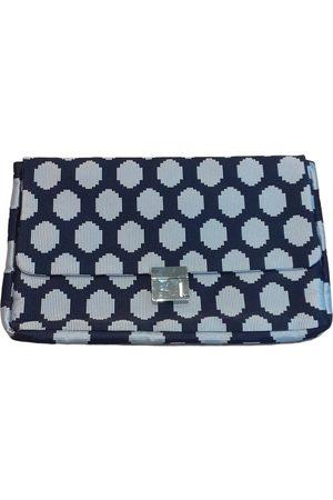 innamorato Clutch bag