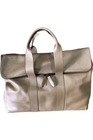 3.1 Phillip Lim Leather Bags