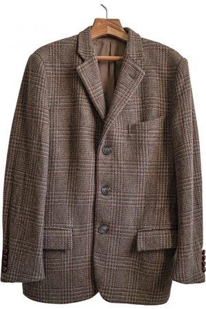Polo Ralph Lauren Multicolour Tweed Jackets