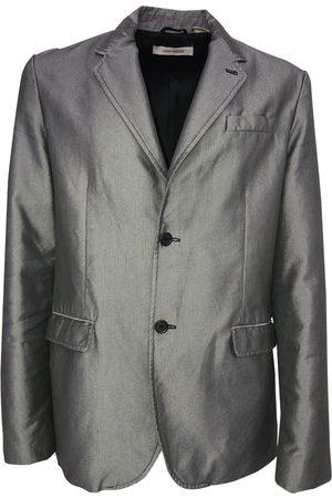 Marc Jacobs Cotton Jackets