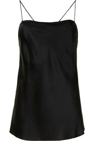 SIR Women Camisoles - Editta silk camisole