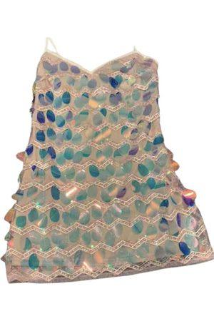 Boohoo Women Party Dresses - Mini dress