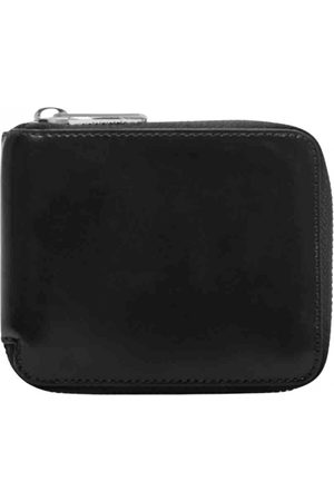 Maison Martin Margiela Leather Small Bags\, Wallets & Cases