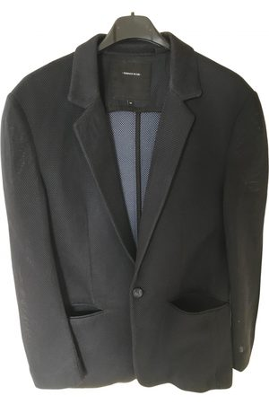 Surface to Air Men Jackets - Polyester Jackets