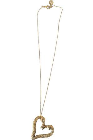 Bimba y Lola Women Necklaces - Metal Long Necklaces