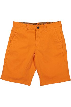 Panareha TURTLE Bermuda Shorts