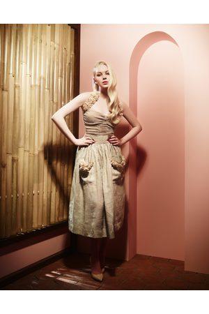 Hadley Smythe Sweetpea - Skirt