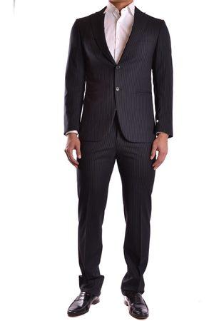 Burberry Men Suits - Suit nn133