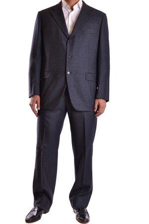 Burberry Men Suits - Suit nn135