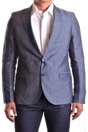 Costume National Suit KC066