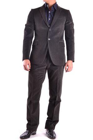 Costume National Men Suits - Suit PR165