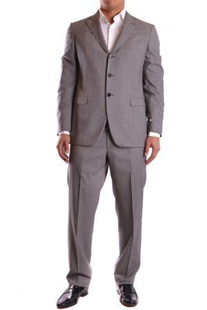 Burberry Suit nn137