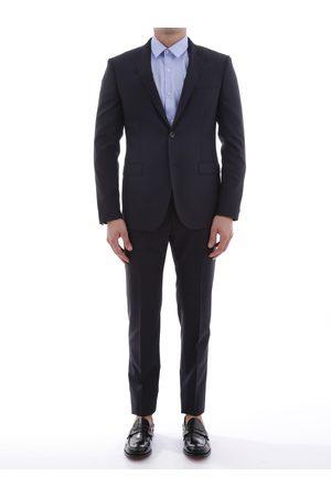 Tonello Men Suits - Suit