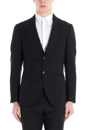 MAURIZIO MIRI Men Suits - MEN'S KEANUXAROLD8346015730 SUIT