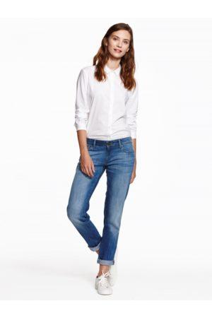 Dl Women Jeans - 1961 Riley (Sabella)