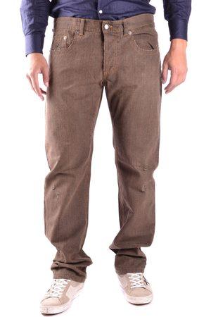 Costume National Jeans PT1271