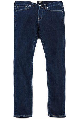 Edwin Jeans ED