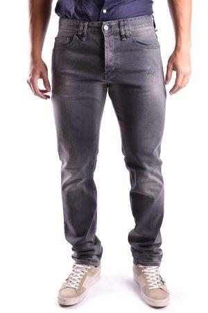 Galliano Jeans PR106