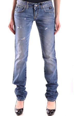 president's Women Jeans - Jeans Roy Roger's