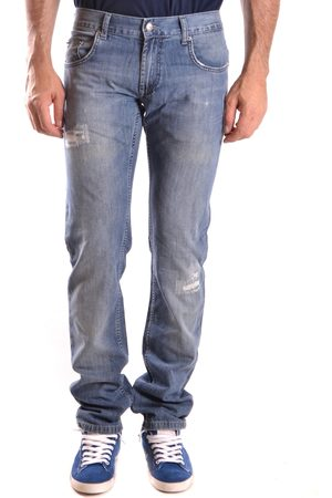 Costume National Jeans C'N'C