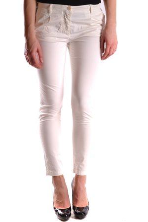 ETIQUETA NEGRA Women Jeans - Jeans