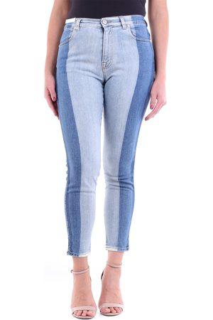 PT Torino Jeans Straight Women jeans