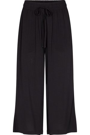 soyaconcept Soya Concept Radio Pants in 17355