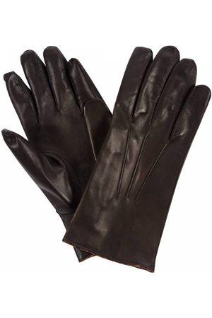Paul Smith Men Glove Vint Pip