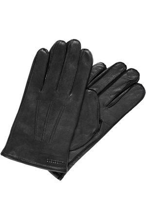 J Lindeberg Milo Leather Glove
