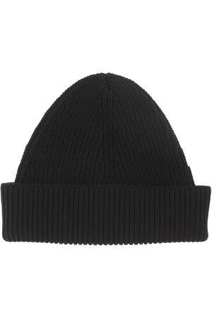 Maison Margiela MEN'S S50TC0051S17791900F OTHER MATERIALS HAT