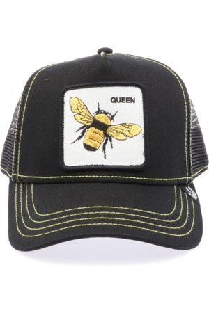 Goorin Bros. MEN'S 1010245BLACK POLYESTER HAT