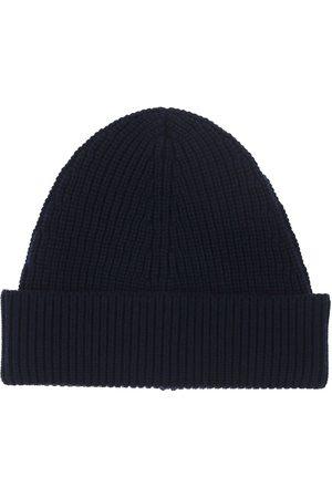 Maison Margiela MEN'S S50TC0051S17791511F OTHER MATERIALS HAT