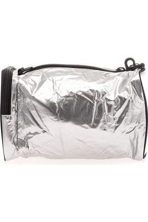 adidas MEN'S FS2359 POLYURETHANE TRAVEL BAG
