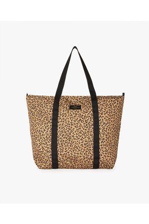 WOUF Safari Foldable Weekend Bag