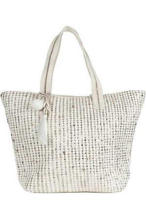 Dream HB1634 Hand Embroidered Bag & Gold