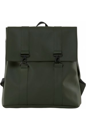 Rains Waterproof MSN Backpack in 1213