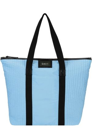 DAY Et Day Gweneth RE-Q Partial Bag Airy Blue