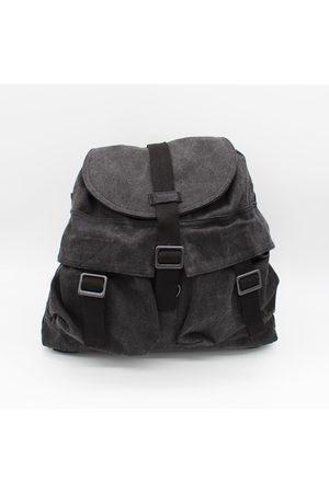 Rhythm Adventure Backpack
