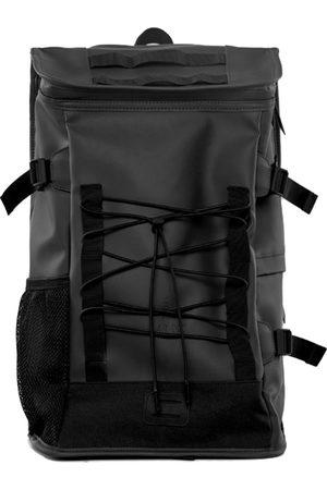 Rains Mountaineer Backpack Bag