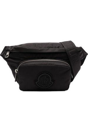 Moncler Durance waist bag
