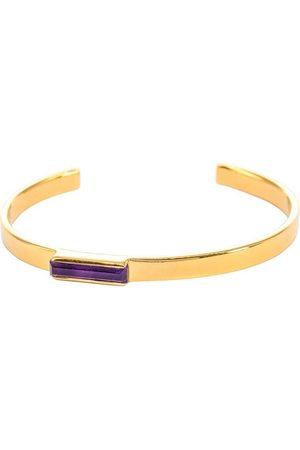 Jewel Tree London Women Bracelets - Urban Mini Cuff