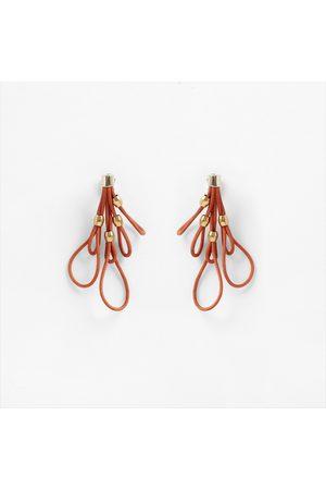 Pichulik Calypso earrings