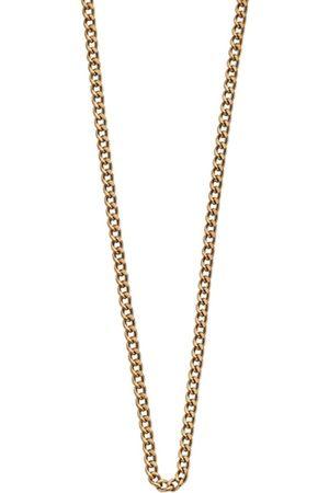 """Kirstin Ash Bespoke 16-18"""" Chain"""