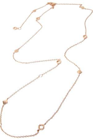 Jewel Tree London Baori All Season Necklace