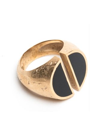 D'AMICO Ring